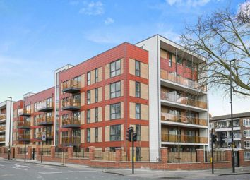 Thumbnail 2 bed flat to rent in Kings Arms Court, 301 East Acton Lane/London W3,