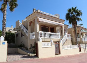 Thumbnail 2 bed bungalow for sale in Algorfa, Spain