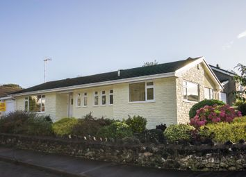 Thumbnail 3 bed detached bungalow for sale in Granby Road, Grange-Over-Sands