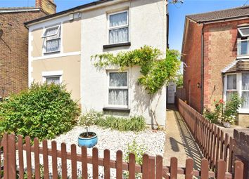 3 bed semi-detached house for sale in Albury Road, Merstham, Surrey RH1