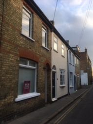 Thumbnail 2 bed terraced house to rent in Carberry Road, Upper Norwood