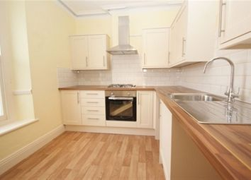 Thumbnail 3 bed maisonette to rent in Rockleaze Road, Bristol