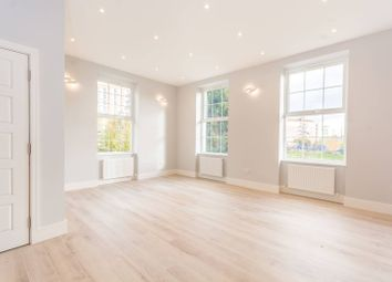 Thumbnail 2 bedroom flat for sale in Reeves Road, Bow