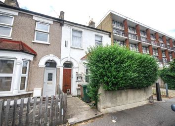 Thumbnail 1 bed flat for sale in Burchell Road, London