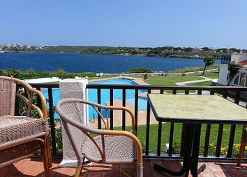 Thumbnail 2 bed apartment for sale in Es Castell, Menorca, Spain