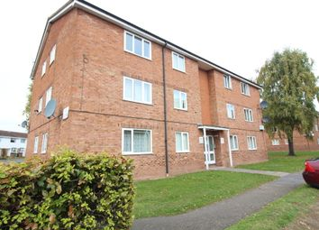 Thumbnail 1 bedroom flat to rent in Nicholson Court, Hereford