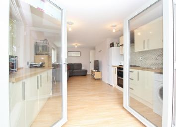 Thumbnail 2 bedroom flat for sale in Hyde Grove, The Bridge, Dartford