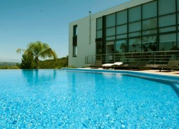 Thumbnail 3 bed villa for sale in Alfeizerao, Silver Coast, Portugal