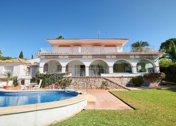 Thumbnail 4 bed villa for sale in 29670 San Pedro De Alcántara, Málaga, Spain