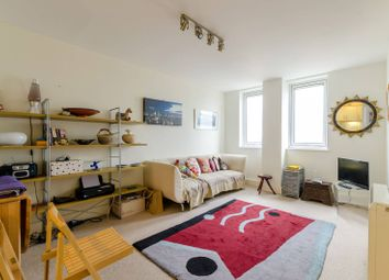 Thumbnail 2 bedroom flat for sale in Commercial Road, Aldgate