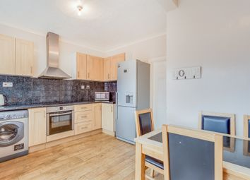 Thumbnail 2 bed semi-detached house for sale in Broomhill Walk, Knottingley