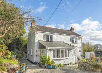 2 bed cottage for sale in Tarrandean Lane, Perranwell Station, Truro TR3