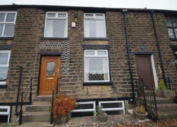 Thumbnail 4 bed cottage to rent in George Street, Horwich, Bolton