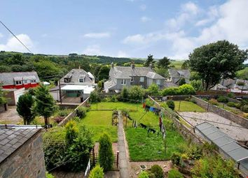 Thumbnail 1 bedroom flat for sale in North Deeside Road, Peterculter, Aberdeenshire