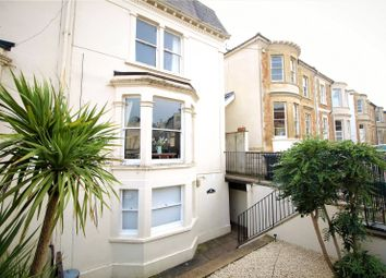 Thumbnail 2 bed flat for sale in Lower Redland Road, Bristol, Somerset