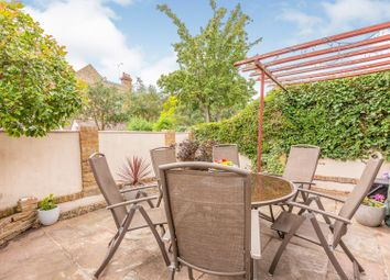 2 bed maisonette for sale in Fox Lane, London N13
