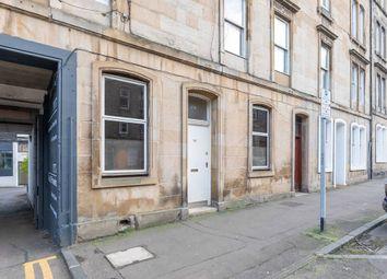 2 bed flat for sale in Brunswick Street, Edinburgh EH7