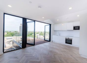 Thumbnail 2 bed flat for sale in Arthaus Apartments, Hackney
