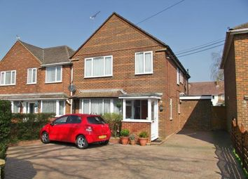 4 bed detached house for sale in Totton, Southampton, Hampshire SO40