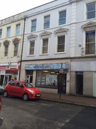 Thumbnail Retail premises to let in 108 Old Christchurch Road, Bournemouth, Dorset