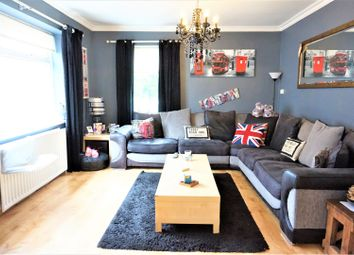 Thumbnail 4 bed detached house for sale in Nelson Street, Dalton-In-Furness