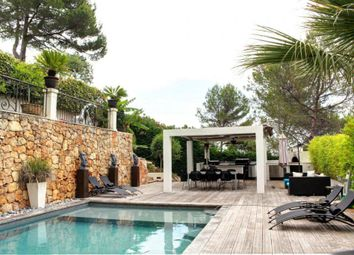 Thumbnail 4 bed property for sale in Biot, Array, France