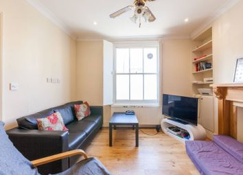4 bed property to rent in Arbour Square, Stepney E1