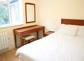 Thumbnail 1 bed flat to rent in Ashbourne Road, London