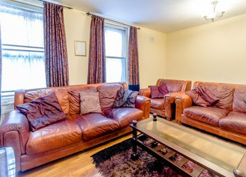 Thumbnail 2 bed flat for sale in Hornsey Road, Branston House, London, London