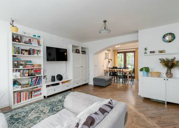 Thumbnail 3 bed terraced house for sale in 14 Castlepark Glade, Craigmillar