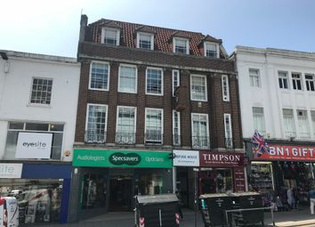Thumbnail Office to let in North Street, Brighton