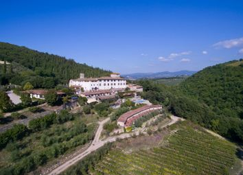 Thumbnail 85 bed villa for sale in Firenze, Florence City, Florence, Tuscany, Italy