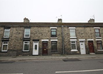 Thumbnail 2 bed terraced house for sale in Main Street, Shildon