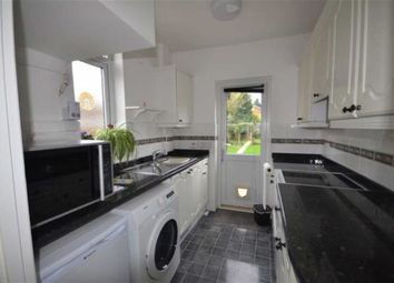 Thumbnail 3 bed semi-detached house to rent in Sancroft Road, Harrow, Middlesex