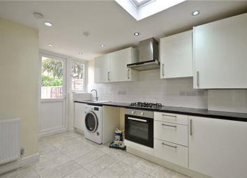 2 bed terraced house for sale in Whitley Street, Reading, Berkshire RG2