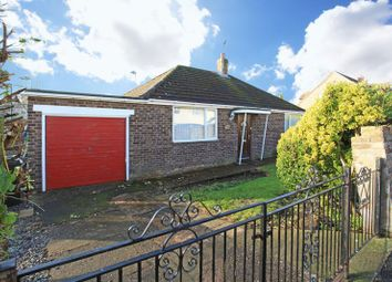 Thumbnail 2 bed detached bungalow to rent in Duke Street, Broseley