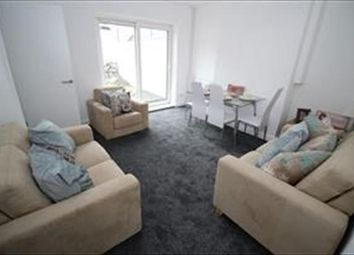 2 bed property for sale in Brathay Crescent, Barrow-In-Furness LA14