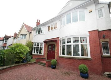 Thumbnail 4 bed detached house for sale in Rutland Road, Southport, Southport
