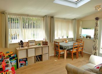 Thumbnail 3 bed semi-detached house for sale in Braemor Road, Calne