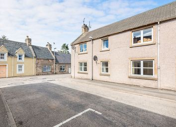 Thumbnail 2 bed flat for sale in Sutherland Street, Tain