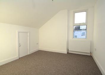 Thumbnail 2 bed flat to rent in Alexandra Road, Addiscombe, Croydon