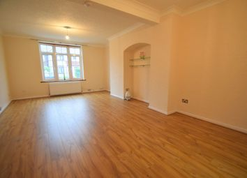 Thumbnail 2 bed terraced house to rent in Elstow Road, Dagenham