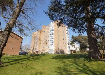 Thumbnail 3 bed flat to rent in Evesham Road, Cheltenham