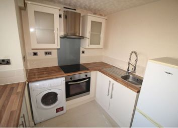 Thumbnail 2 bedroom flat to rent in Columbia Grange, Kenton, Newcastle Upon Tyne