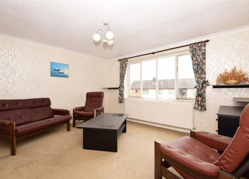 Thumbnail 1 bed flat for sale in St. Johns Street, Margate, Kent