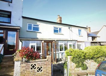 Thumbnail 3 bed cottage for sale in Church Road, Newnham