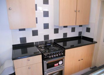3 bed shared accommodation to rent in Hubert Road, Birmingham B29