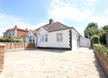 Thumbnail 2 bed bungalow for sale in Days Lane, Sidcup