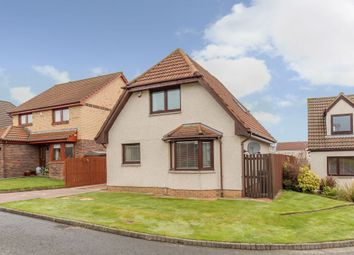 Thumbnail 3 bed property for sale in 13 Stewart Grove, Danderhall
