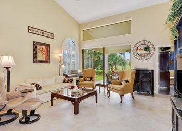 Thumbnail 3 bed detached house for sale in 1555 Fairway Terrace, West Palm Beach, Fl, 33411, West Palm Beach, Palm Beach County, Florida, United States